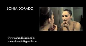 Sonia Dorado Demo Reel